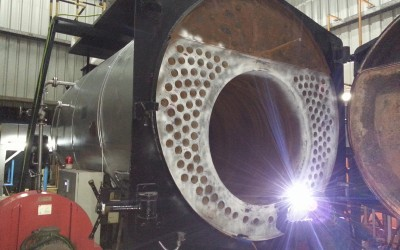 Boiler-Project (1)
