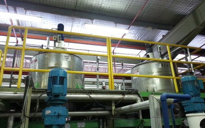 Boiler-Project (10)