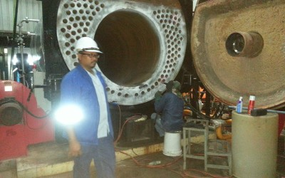 Boiler-Project (3)