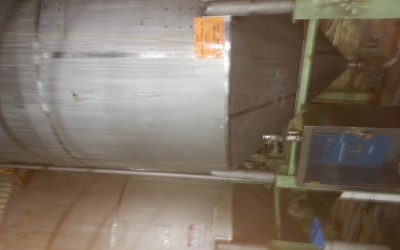 Boiler-Project (4)