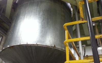 Boiler-Project (6)