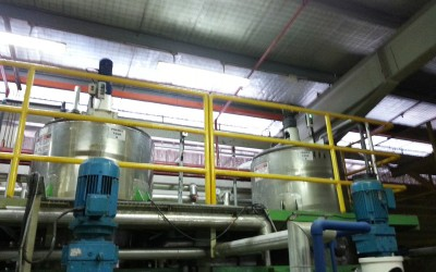 Boiler-Project (9)